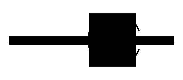 Rhye HTML5 Template